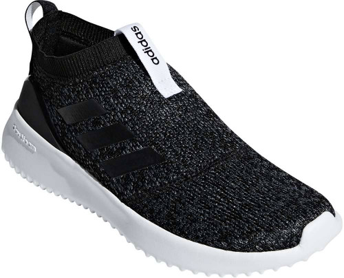 Adidas UltimaMotion Womens Category: Running Color: Core Black - Core Black - Grey Six ItemNumber: WF34593
