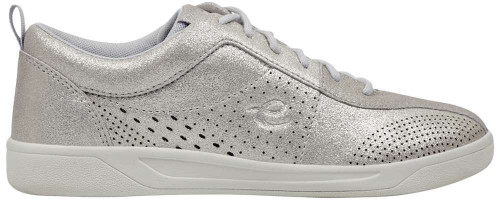 Easy Spirit Freney 9 Womens Category: Walking Color: Silver ItemNumber: WSEFRENEY9-040