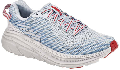 Hoka One One Rincon Womens Category: Running Color: Plein Air - Placid Blue ItemNumber: W1102875-PAPB