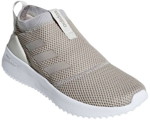 Adidas UltimaFusion Womens Category: Running Color: Light Brown - Light Brown - Raw White ItemNumber: WF34605