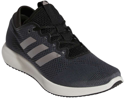 Adidas Edge Flex Womens Category: Running Color: Grey Six - Tech Silver - Core Black ItemNumber: WG28208
