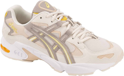 Asics Gel-Kayano 5 OG Mens Category: Running Color: Birch - Moon Rock ItemNumber: M1191A178-200