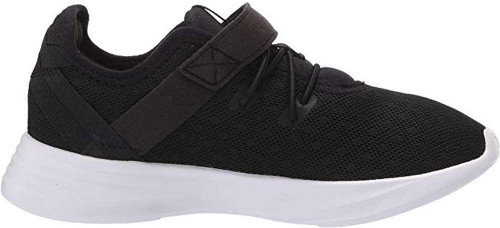 Puma Radiate XT Interest V PS Girls Category: Fashion Sneakers Color: Black ItemNumber: G193326-01