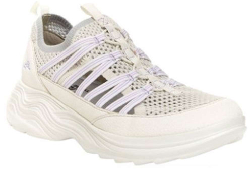 Jbu Salvador Womens Category: Slip Ons Color: Off White ItemNumber: WB9SAL99