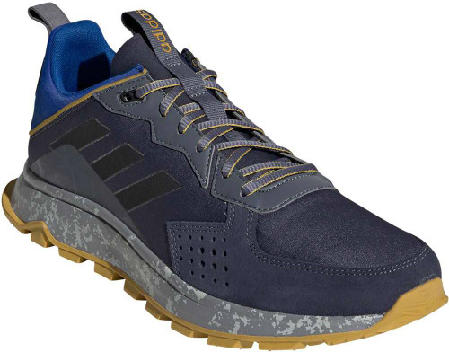 Adidas Response Trail Mens Category: Running Color: Trace Blue - Core Black - Onix ItemNumber: MEE9829