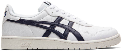 Asics Japan S Mens Category: Fashion Sneakers Color: White - Midnight ItemNumber: M1191A212-102