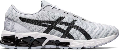 Asics GEL-Quantum 180 5 Mens Category: Running Color: Piedmont Grey - Graphite Grey ItemNumber: M1021A185-021