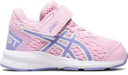 Asics GT-1000 9 TS Toddler Girls Category: Fashion Sneakers Color: Cotton Candy - Vapor ItemNumber: S1014A165-701