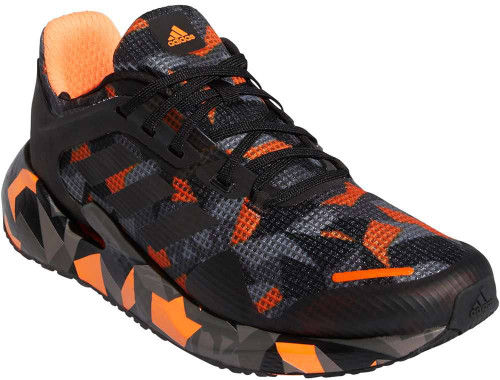 Adidas ALPHATORSION M Mens Category: Running Color: Core Black - Grey Six - Grey Four ItemNumber: MFW9269