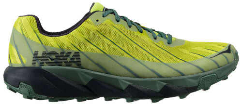 Hoka One One Torrent Mens Category: Running Color: Sharp Green - Chinos Green ItemNumber: M1097751-SGCGR