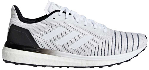 Adidas Solar Drive Womens Category: Running Color: White - White - Core Black ItemNumber: WAC8141