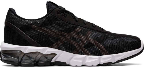 Asics GEL-Quantum 90 2 Womens Category: Running Color: Black - Rose Gold ItemNumber: W1022A210-001
