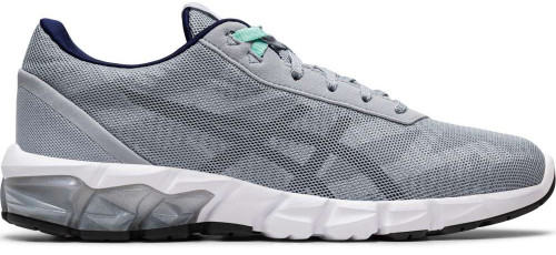 Asics GEL-Quantum 90 2 Womens Category: Running Color: Piedmont Grey - Peacoat ItemNumber: W1022A210-020