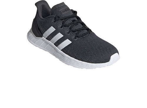 Adidas Questar Flow NXT Mens Category: Running Color: Core Black - White - Core Black ItemNumber: MFY5951