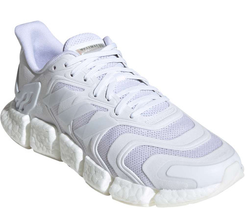 Adidas ClimaCool Vento Mens Category: Running Color: White - White - White ItemNumber: MFX7842