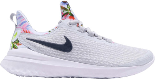 Nike Renew Rival Womens Category: Running Color:  ItemNumber: WAV2606-001