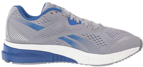 Reebok Harmony Road 3-5 Mens Category: Running Color: Coolshadow - White - Humbleblue ItemNumber: MFU7174
