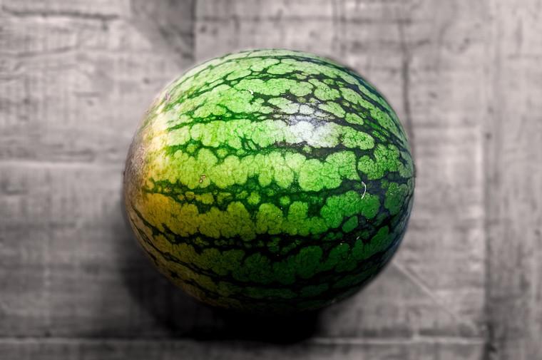 Watermelon Crimson Sweet Seeds QTY. 30