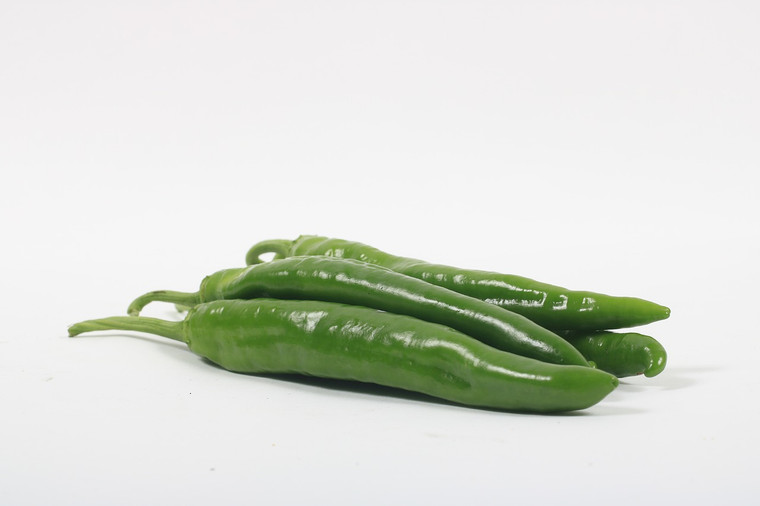 Anaheim Pepper Seeds QTY. 25