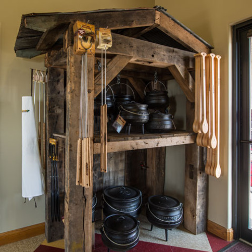 Fireplace Grills Erb S Stove Center In Amish Country Ohio