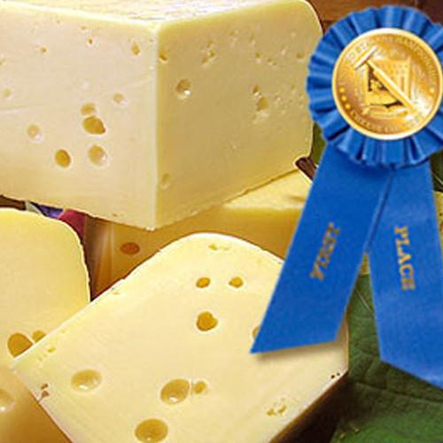 Guggisberg Cheese In Charm Ohio Amish Made Cheese
