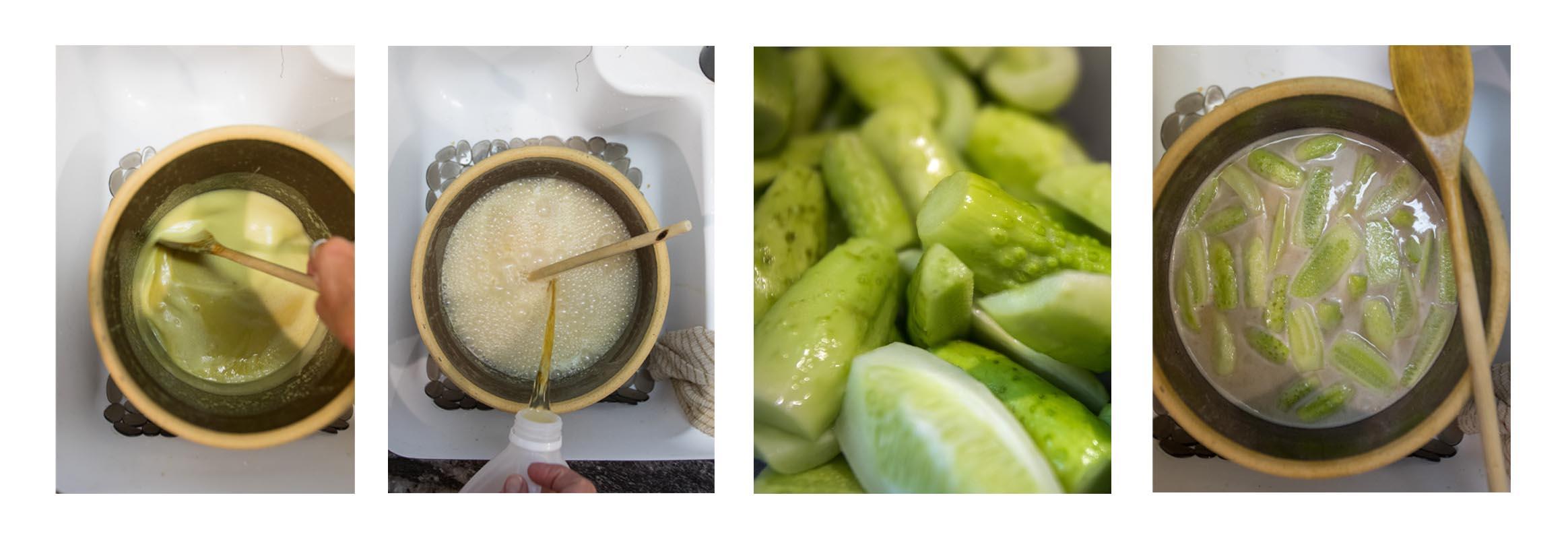 mustard-pickles-brine.original.jpg