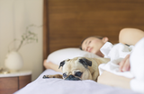 Do I need a mattress protector? Seven reasons tell you why.