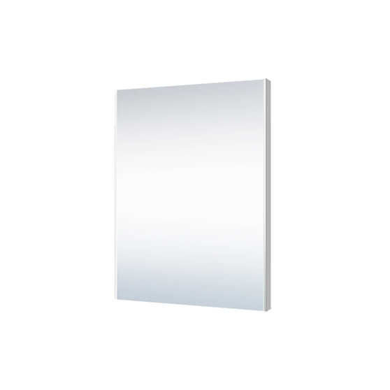 No-touch LED Mirror
