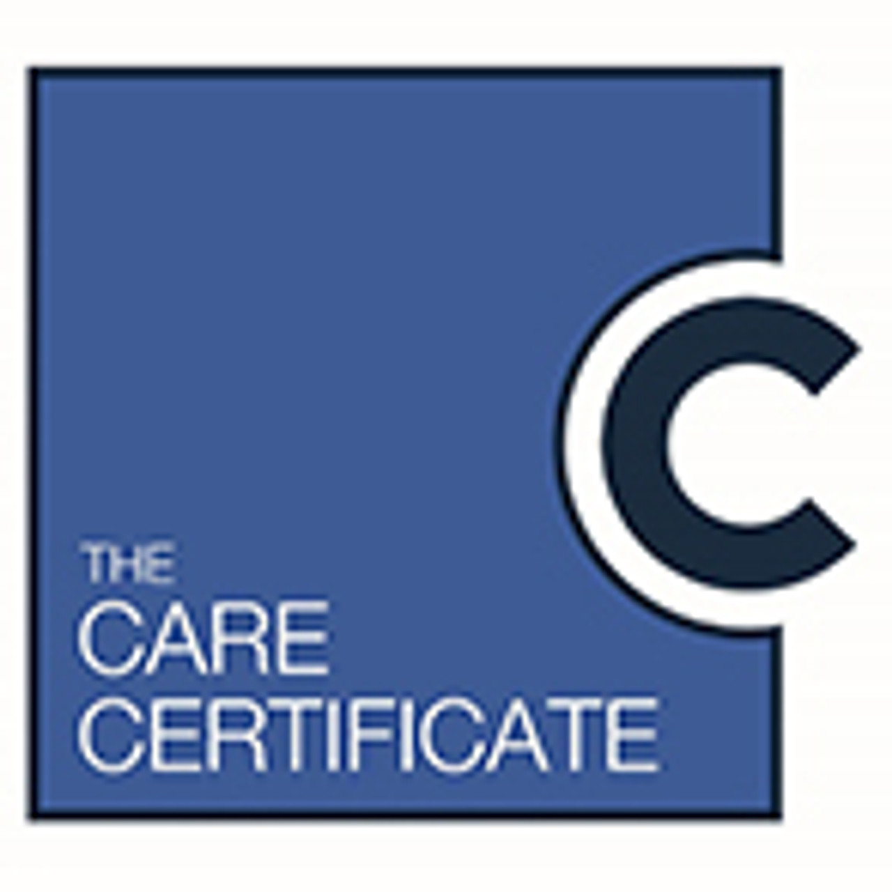 Care Certificate Induction Training