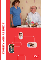Dignity and Respect Training DVD