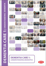 Dementia Care 1: Understanding Dementia Training DVD