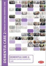 Dementia Care 2: Person Centred Dementia Care Training DVD