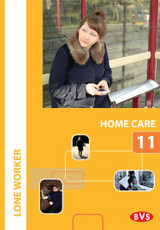 Home Care 11 - Lone Worker Training DVD