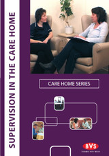 Supervision in the Care Home