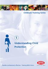 Understanding Child Protection Training DVD