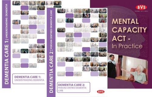 World Alzheimer's Day Bundle