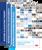 Moving & Assisting Training DVD Bundle