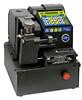 HPC CodeMax 1200MAX Computerized Code Machine