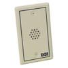 Detex EAX-411SK Door Alarm Management DSI