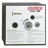 Detex EAX 3500 Timed Bypass Exit Alarm with Rechargeable Battery