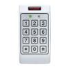 7300 DynaLock 7300 Series Standalone Digital Keypad Single Gang Box-Mount