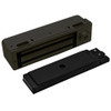 3101C-BMP-US10B DynaLock 3101C Series Delay Egress Electromagnetic Lock for Single Outswing Door with BPM in Oil Rubbed Bronze