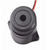 ASP-PA-100 ASP Alarm Control Electronic Piezo Buzzers