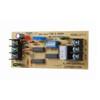 ASP-UT-1 ASP Alarm Control Programmable Digital Timer