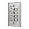 ASP-KP-200 ASP Alarm Control Flush Mount Weather-Proof Digital Keypad