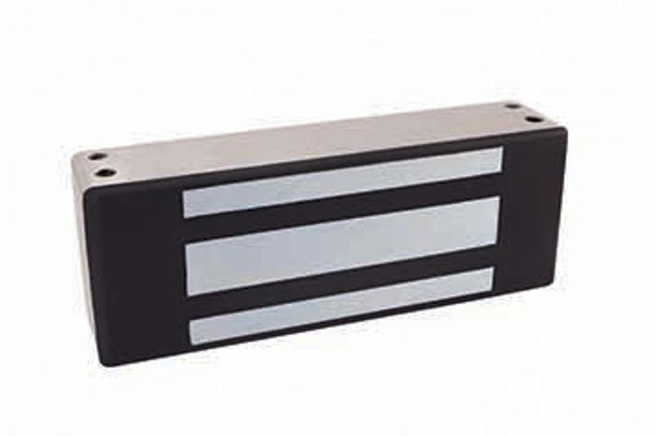 M62 Securitron Magnalock ElectroMagnetic Door Hardware