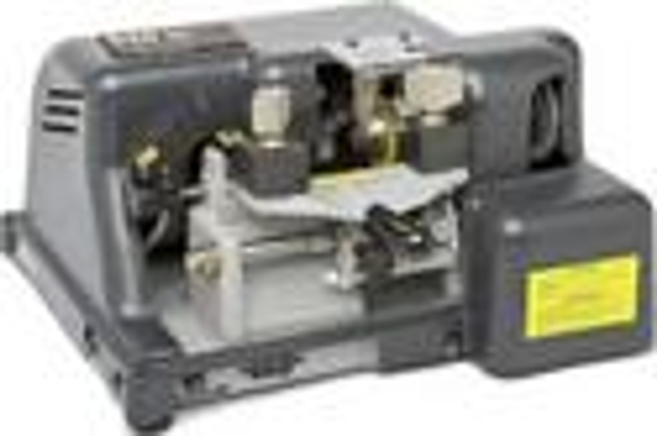 Kaba Ilco 040 HD Automatic Key Machine