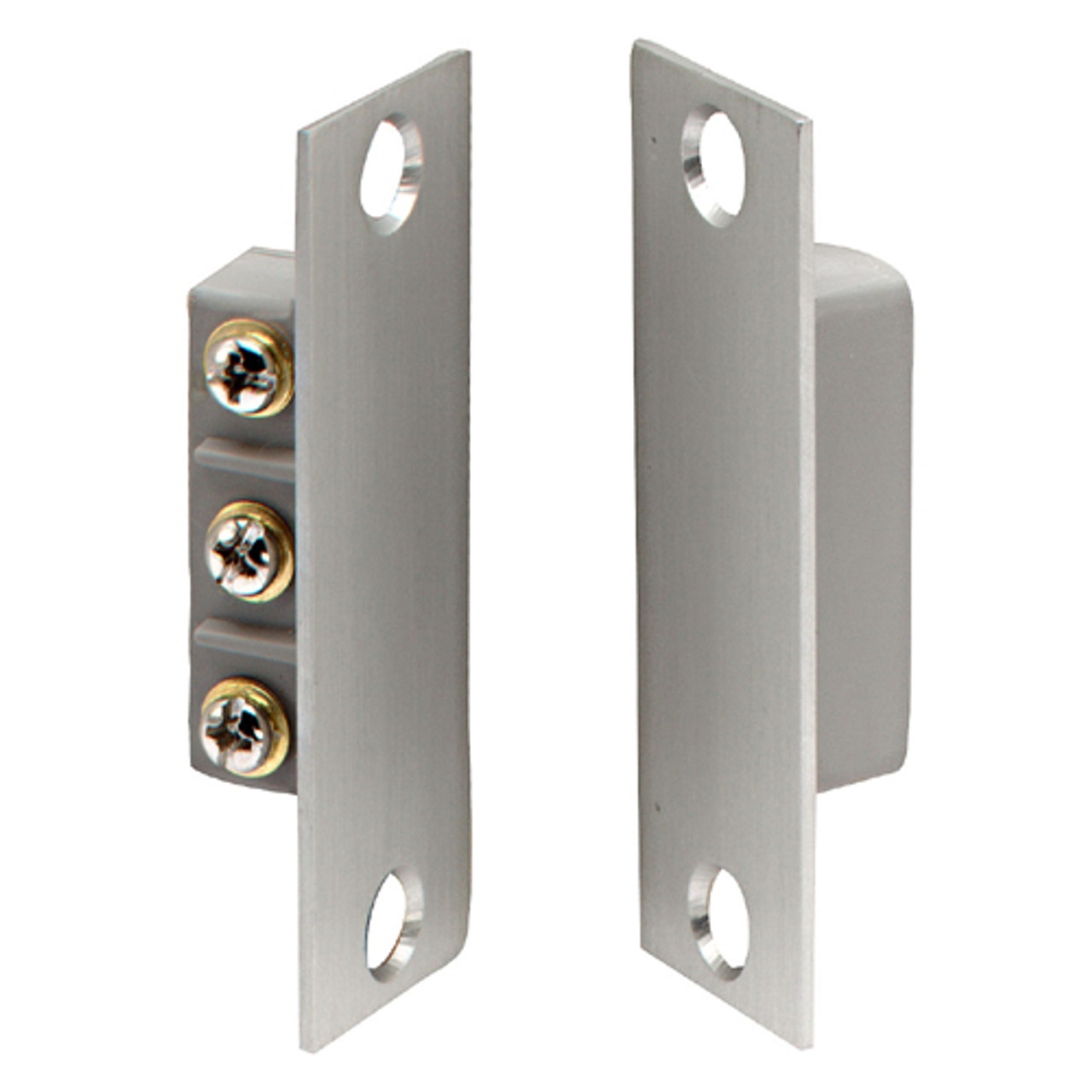9250 DynaLock 9200 Series Mortise Mounted Magnetic Door Position Contacts