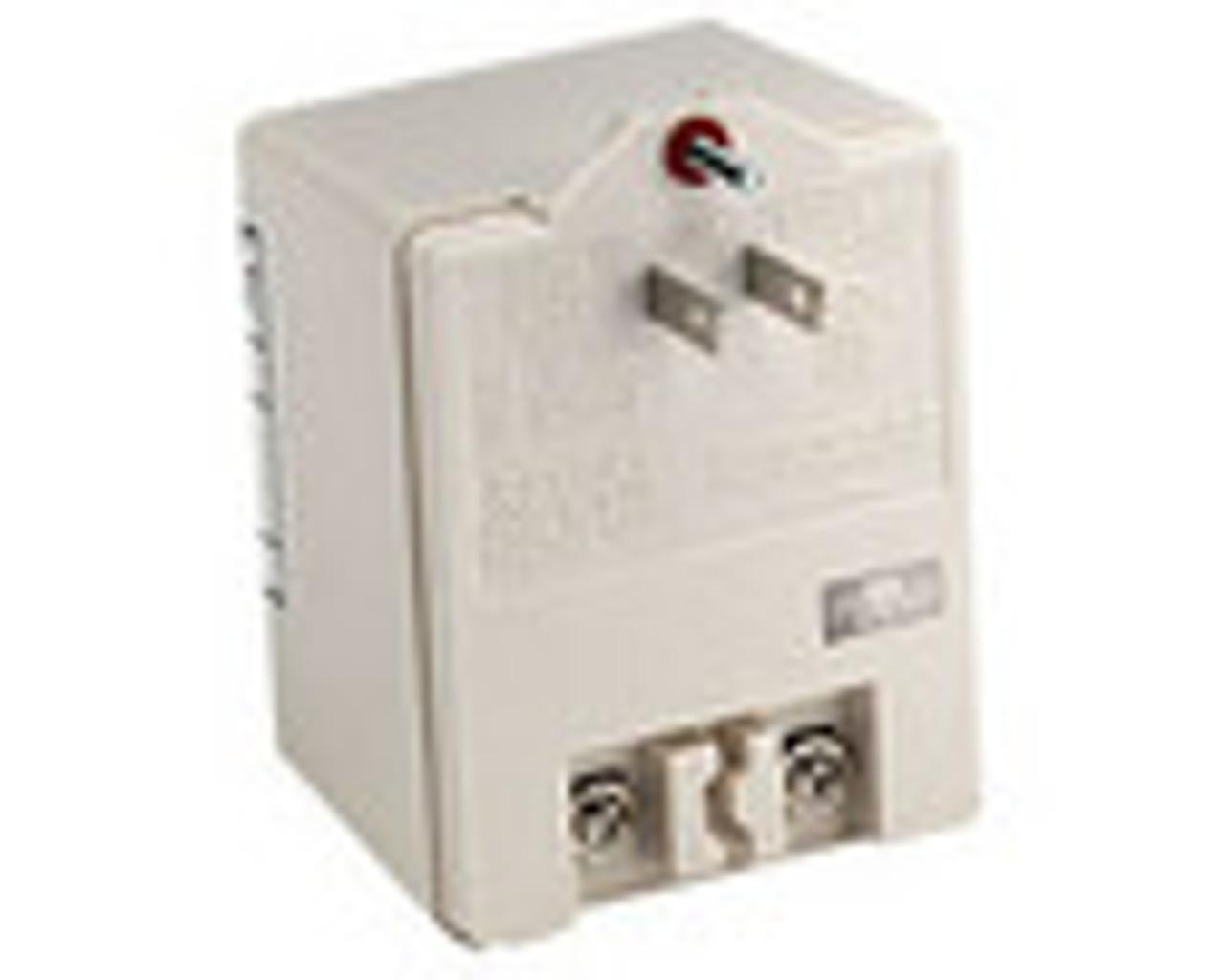 DynaLock Transformer 1.5amp 24vac -5324