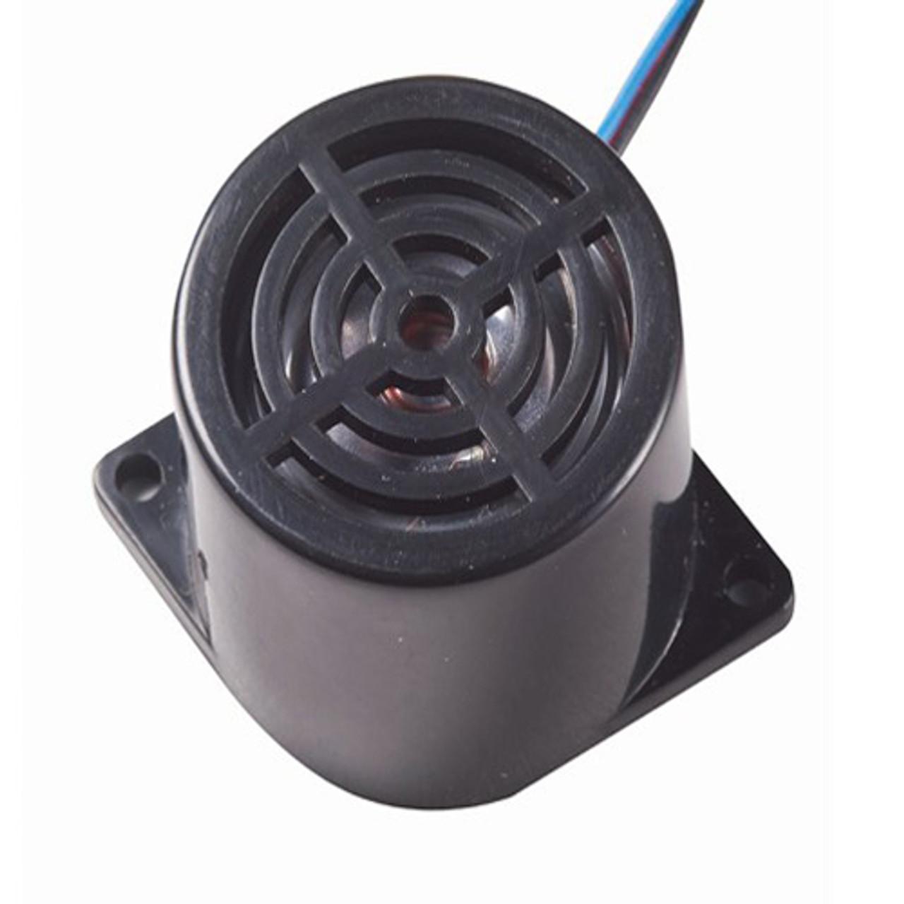 ASP-PA-200 ASP Alarm Control Chime Tone Electronic Buzzers